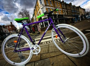 purple-break-bike