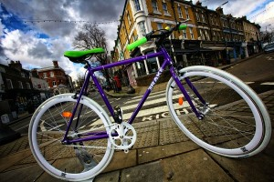 purple-break-bike-full